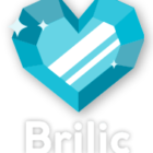 Best online dating experience with Brillic-com (Full review)