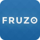 Fruzo Chat, Flirt & Dating App review (General description, Pricing, Technical info)